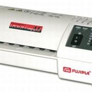 Ламинатор пакетный Fujipla 2313 фото