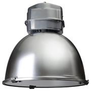 Светильник промышленный фото
