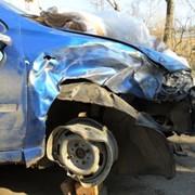 Выкуп авто после происшествий, Киев, Украина фото
