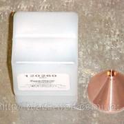 Hypertherm Колпак/Shield 120260 200А, Воздух, Bevel, оригинал (OEM) фото