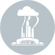 Разработка проекта нормативов предельно допустимых выбросов ПДВ фото