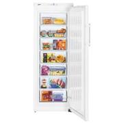 Морозильный шкаф Liebherr GP 2733 Comfort фото