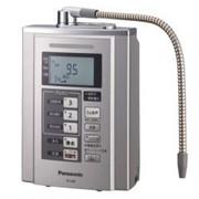 Ионизатор воды из Японии. Panasonic. фото