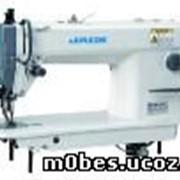 Промышленная швейная машина Jack фото