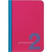 Чехол для планшета Ozaki O!coat Code for iPad mini OC104TO фото