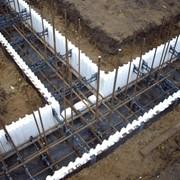 Монтаж систем водоснабжения , Украина фото