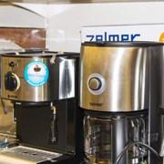 Ремонт кофеварок в Одессе фото