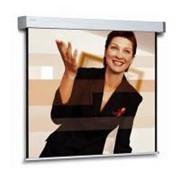 Проекционный экран ProScreen MWS 213x280cm Projecta (10200005) фото