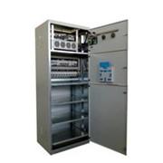 Шкафы оперативного постоянного тока ШОТ-Лег01 фото