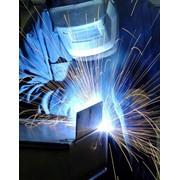 Механическая обработка металлов|Сварочные работы Днепропетровск, Запорожье фото