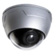 Камера видеонаблюдения ACV-802ODNR фото
