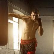Курсы тренера по боксу фото