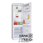 Холодильник Атлант ХМ 6024-031 фото