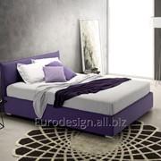 Кровать Good фото
