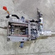 Колонка рулевая б/у Renault (Рено) Magnum (5010628747) фото