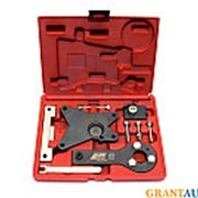 Набор фиксаторов для установки фаз ГРМ FIAT с ременным приводом JTC-4929 фото