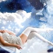 Обучение расшифровке снов фото