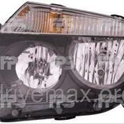 Фара Renault DUSTER 10- DM5627R3-E фото