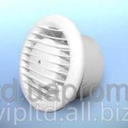 Вентилятор бытовой потолочный DOSPEL NV 10 Ø100 007-0438 фото