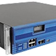 Мультисервисный маршрутизатор NetXpert RT-3806v3 фото
