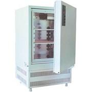 Термостат з охолодженням ТСО-1/80 СПУ фото