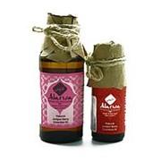 Эфирное масло можжевельника (ягоды) «Adarisa», 10 мл. фото