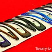 Заколка для волос ТО7ВJ-2 фото