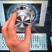 Экспертиза системы защиты информации фото