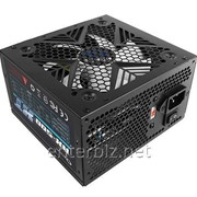 Блок питания Raidmax XT 500W фото