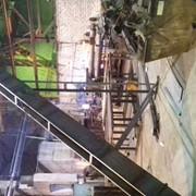 Транспортер цепной скребковый, Днепропетровск фото