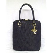 Сумка кожаная Louis Vuitton фото