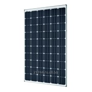 Батареи солнечные 360 Вт моно фото
