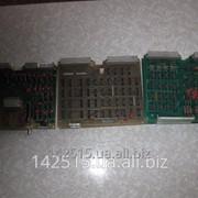 Комплект плат системы управления KUASY 410/100 фото