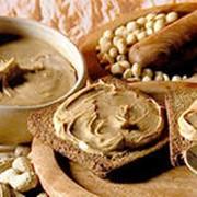 Масло арахисовое фото