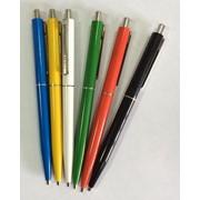 Ручка шариковая SENATOR фото