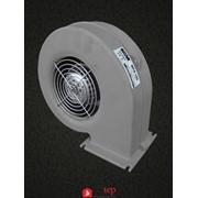 Вентилятор для котла фото