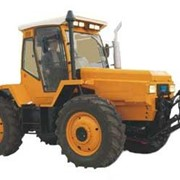 Тракторы пропашные РТМ-160, Тракторы пропашные фото
