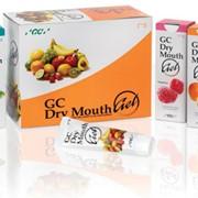 Гель при сухости во рту GC Dry Mouth Gel 35 мл фото