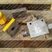 Гидрозамок ГЗ 0800Е фото