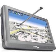 GPS-Навигатор фото