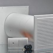 Энергосберегающая вентиляция УВРК-50 фото