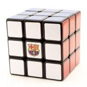 Наклейка FC Barcelona фото