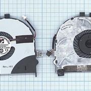 Вентилятор (кулер) для ноутбука Dell Inspiron 13 7347 7348 7352 фото