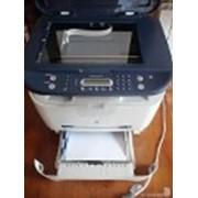 Лазерные принтера фото