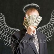 Инвестор ищим, База ИНВЕСТОРОВ (присоединиться) фото