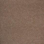 Ковролин Ideal Antwerpen 1061 песочный 0,8 м рулон фото
