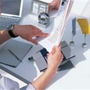 Аутсорсинг, аутстафинг (аренда, наём ) персонала (трудовых процессов) фото
