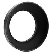 Бленда JJC LN-55W (O55mm Wide Angle Lens Hood) Metal (for Pentax) 2396 фото