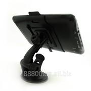 Навигатор GPS Tenex 70 AN фото