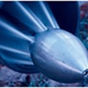 Очистка трубопроводов и оборудования фото